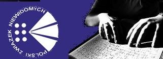 Logo i powrót do strony głównej